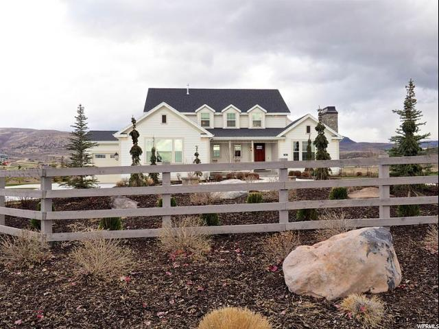 Additional photo for property listing at 365 S PIMLICO Drive 365 S PIMLICO Drive Heber City, Utah 84032 Estados Unidos