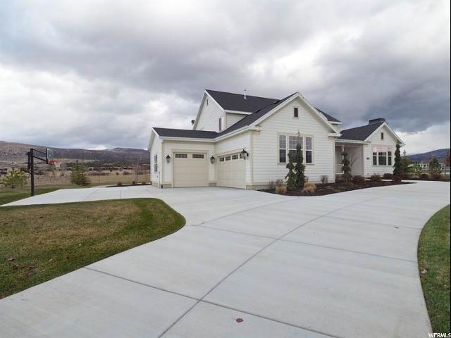 Additional photo for property listing at 365 S PIMLICO Drive 365 S PIMLICO Drive Heber City, Юта 84032 Соединенные Штаты