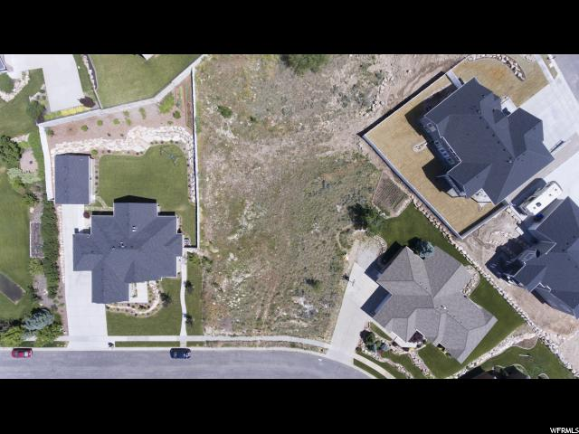 1182 E 3250 North Ogden, UT 84414 - MLS #: 1433559