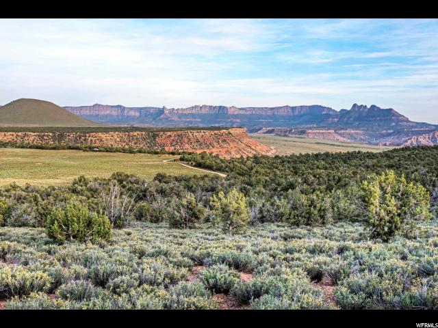 Virgin, UT 84779 - MLS #: 1433578