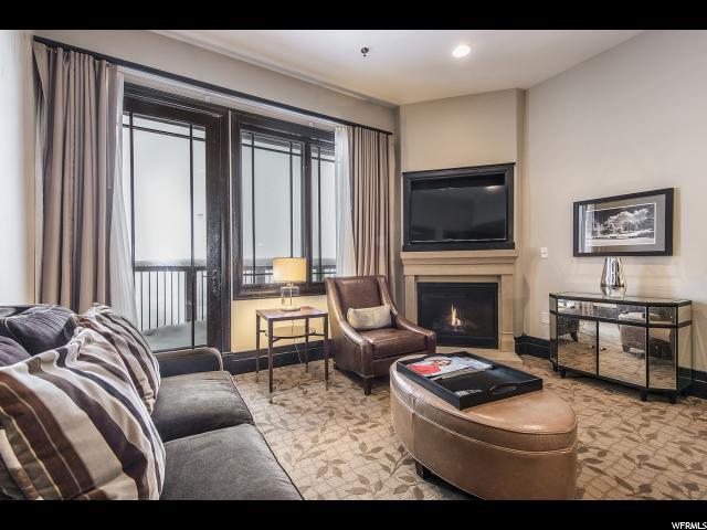 Additional photo for property listing at 2100 FROSTWOOD Drive 2100 FROSTWOOD Drive Unit: 6164 Park City, Utah 84098 United States