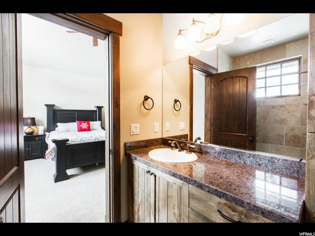 7317 PINE RIDGE DR Park City, UT 84098 - MLS #: 1433630