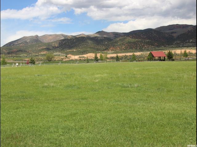 20412 S HWY 89 Spanish Fork, UT 84660 - MLS #: 1433689