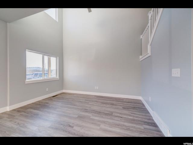 Additional photo for property listing at 716 S 1803 W 716 S 1803 W Unit: 139 Orem, Юта 84058 Соединенные Штаты