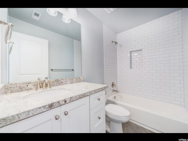 Additional photo for property listing at 716 S 1803 W 716 S 1803 W Unit: 139 Orem, Utah 84058 United States