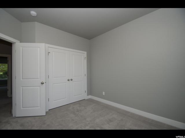Additional photo for property listing at 2112 N 800 E 2112 N 800 E North Ogden, 犹他州 84414 美国