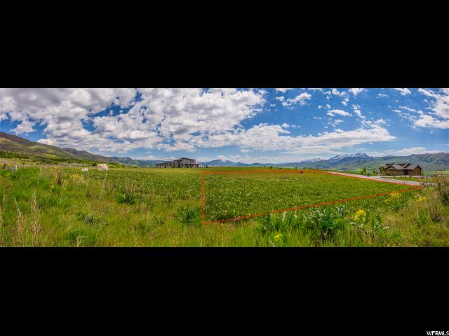 Additional photo for property listing at 3634 N MIDDLE FORK Road  Eden, Utah 84310 United States