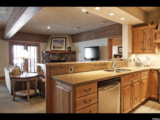 Additional photo for property listing at 7700 STEIN 7700 STEIN Unit: 132 Park City, Utah 84060 United States