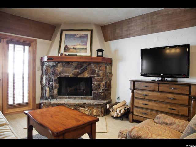 Additional photo for property listing at 7700 STEIN 7700 STEIN Unit: 132 Park City, Юта 84060 Соединенные Штаты