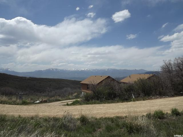 Additional photo for property listing at 2035 S WESTVIEW Drive  Heber City, Utah 84032 États-Unis