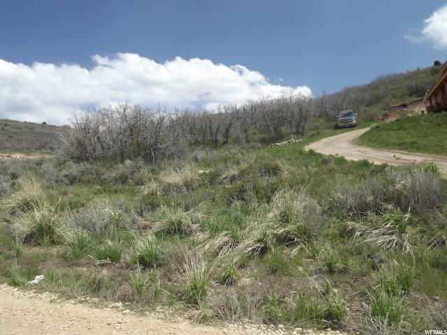 Additional photo for property listing at 2035 S WESTVIEW Drive  Heber City, Utah 84032 United States