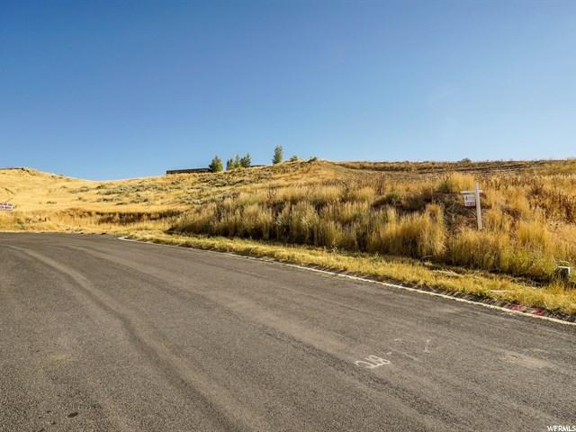 5622 N SILVER LEAF CIR Mountain Green, UT 84050 - MLS #: 1433828