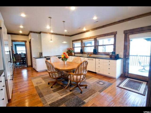 Additional photo for property listing at 121 N OAKWOOD Circle 121 N OAKWOOD Circle Unit: 32 Springville, Utah 84663 Estados Unidos