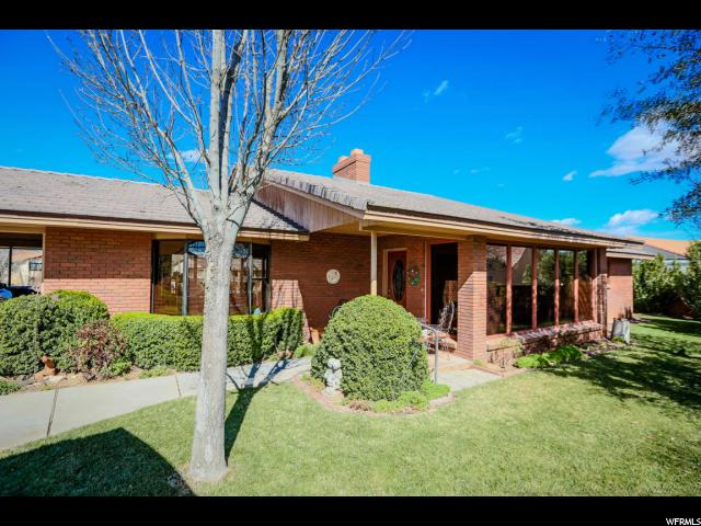 MLS #1433868 for sale - listed by Doug Mcknight, Coldwell Banker Premier