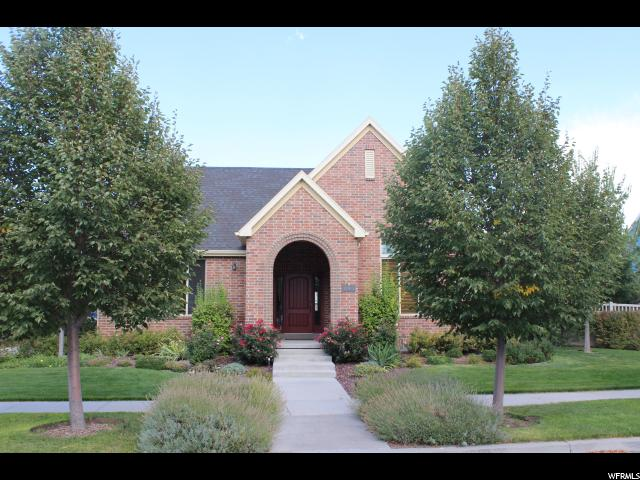 10913 S CORALVILLE WAY, South Jordan UT 84009