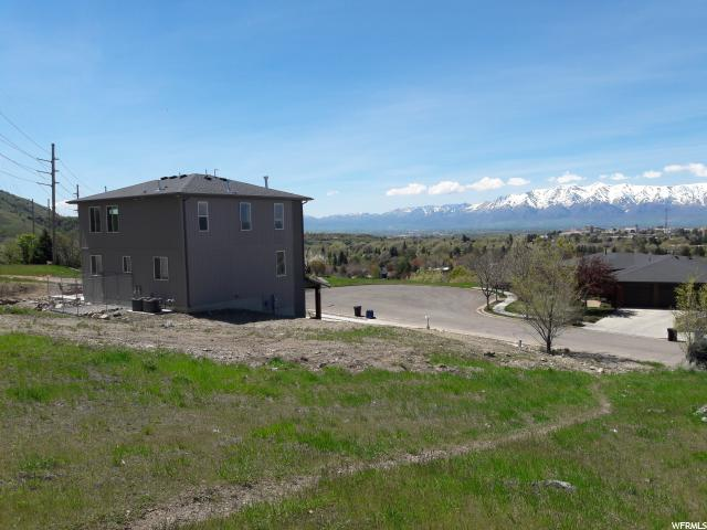 Additional photo for property listing at 1164 CIRCLE VIEW Drive  Logan, Utah 84341 États-Unis