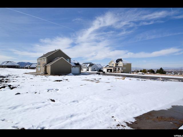Additional photo for property listing at 1046 S 850 E 1046 S 850 E Salem, Utah 84653 United States
