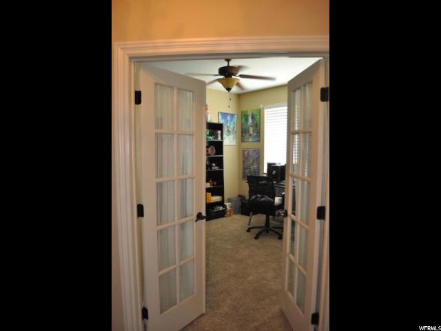 Additional photo for property listing at 5060 N LARKWOOD Lane 5060 N LARKWOOD Lane Lehi, Utah 84043 États-Unis