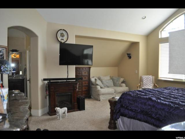 Additional photo for property listing at 5060 N LARKWOOD Lane 5060 N LARKWOOD Lane Lehi, Utah 84043 United States