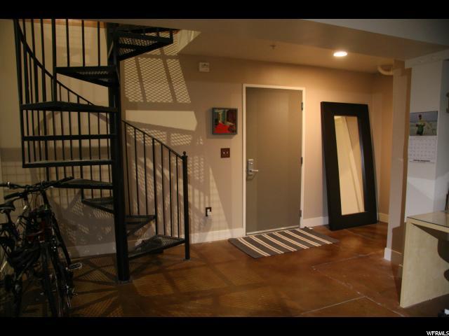 Additional photo for property listing at 342 W 200 S 342 W 200 S Unit: 106 Salt Lake City, Utah 84101 Estados Unidos