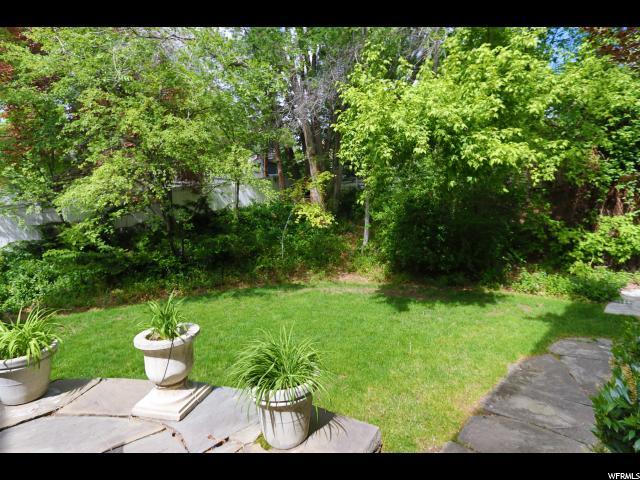 Additional photo for property listing at 1263 E 4TH N Avenue 1263 E 4TH N Avenue Salt Lake City, Юта 84103 Соединенные Штаты
