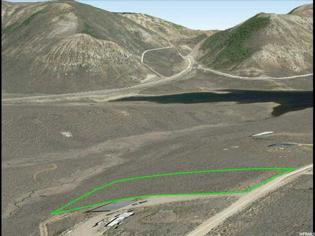 Land for Sale at 8791 E SOLDIER Drive 8791 E SOLDIER Drive Daniel, Utah 84032 United States