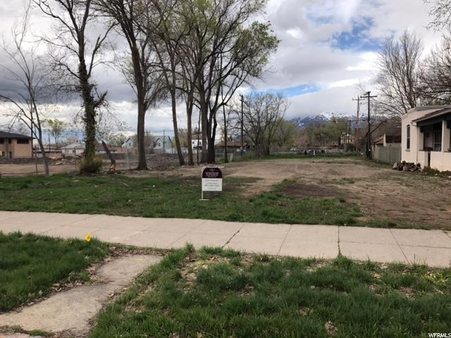 566 E 24TH ST Ogden, UT 84402 - MLS #: 1434194