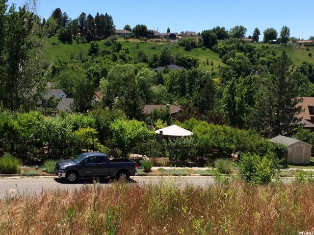 Additional photo for property listing at 1935 DAN Drive 1935 DAN Drive Layton, 犹他州 84040 美国
