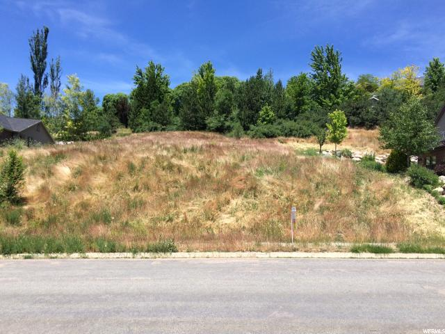 Additional photo for property listing at 1935 DAN Drive 1935 DAN Drive Layton, Utah 84040 États-Unis