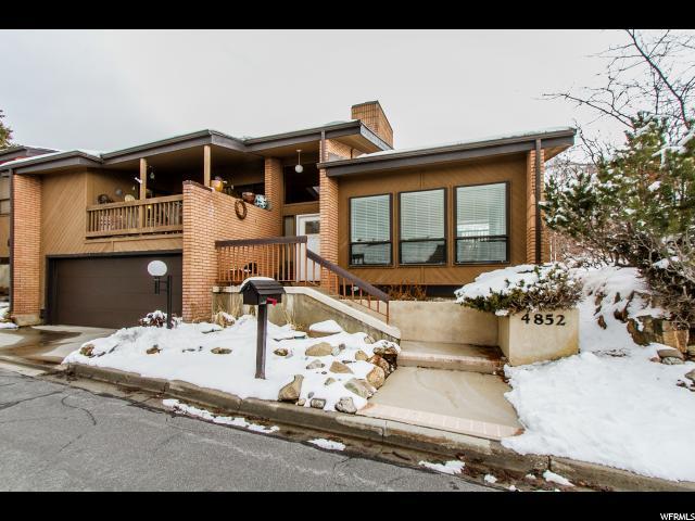 Utah Homes For Sale Jill Charnews Realtor 174 Northern