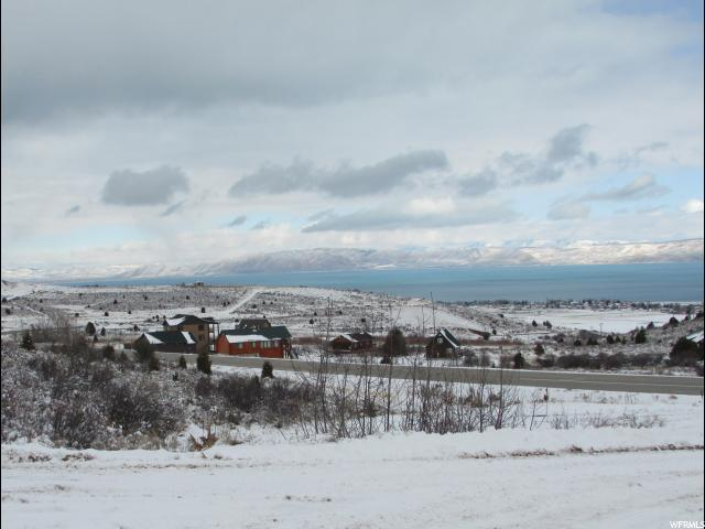 Additional photo for property listing at 1234 S LAKEVIEW Drive 1234 S LAKEVIEW Drive Garden City, Utah 84028 Estados Unidos