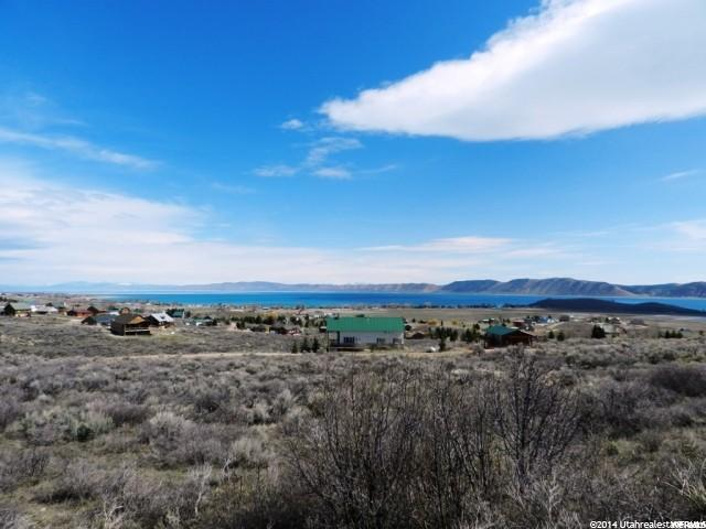 2902 S CHUKAR DR Garden City, UT 84028 - MLS #: 1434245