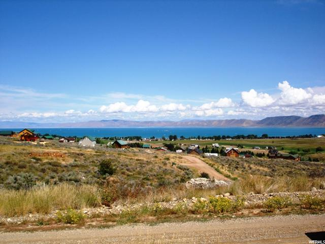 2851 S CHUKAR DR Garden City, UT 84028 - MLS #: 1434249