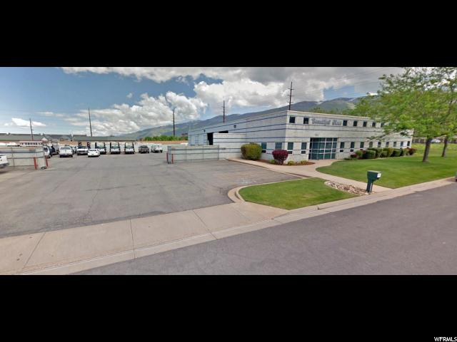 Commercial for Sale at 1284 W 75 N Centerville, Utah 84014 United States
