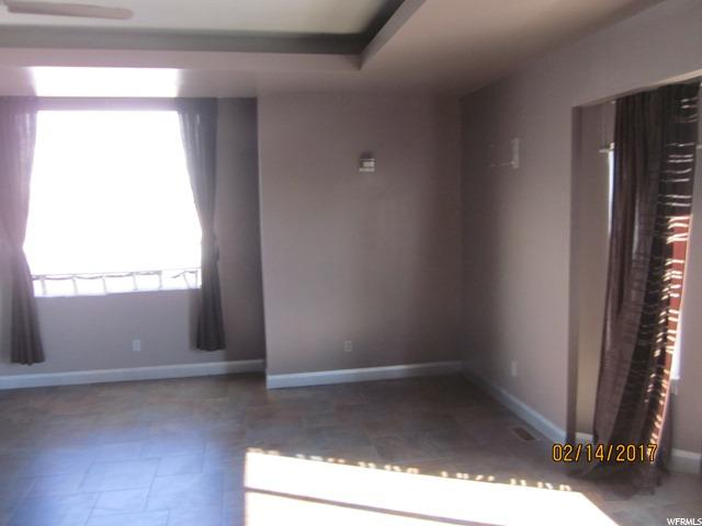 Additional photo for property listing at 3585 N 875 E  North Ogden, Utah 84414 United States