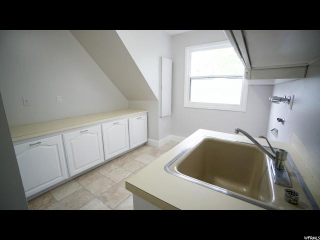 13 S NORTHRIDGE WAY Sandy, UT 84092 - MLS #: 1434329