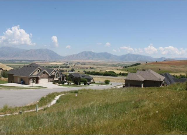 Additional photo for property listing at 430 W JUNIPER Court 430 W JUNIPER Court Wellsville, 犹他州 84339 美国