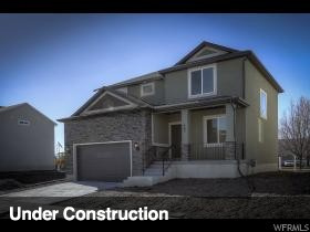 629 E MAYOR PLACE DR Unit 10, American Fork UT 84003