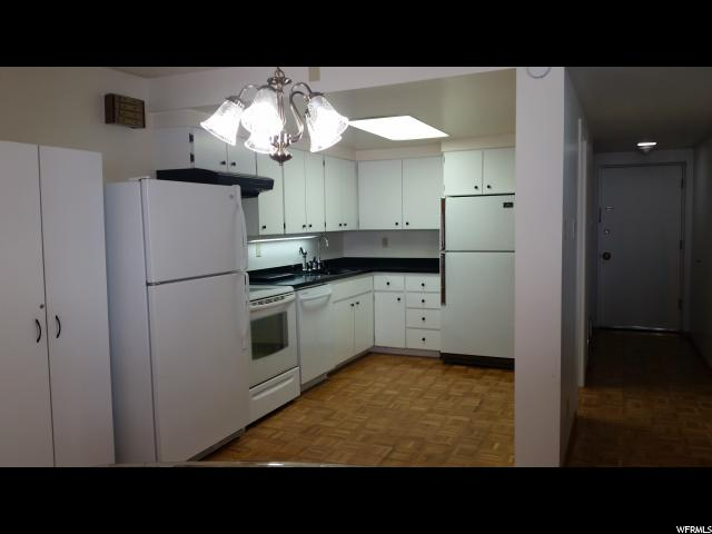 Home for sale at 515 S 1000 East #501, Salt Lake City, UT 84102. Listed at 329000 with 3 bedrooms, 3 bathrooms and 2,035 total square feet