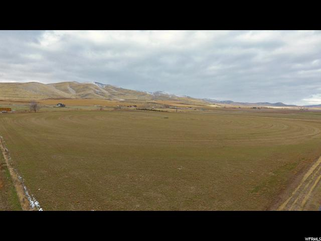Additional photo for property listing at 5705 W 1800 S 5705 W 1800 S Malad City, Idaho 83252 Estados Unidos