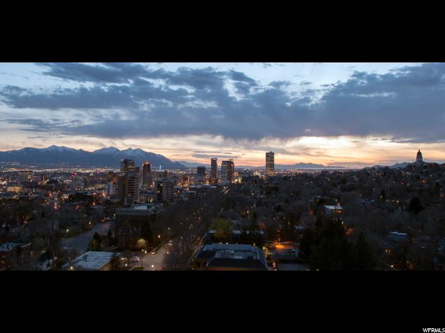 Home for sale at 777 E South Temple St #10D, Salt Lake City, UT 84102. Listed at 240000 with 2 bedrooms, 2 bathrooms and 1,119 total square feet
