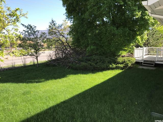 Additional photo for property listing at 1995 E DEERE VIEW Drive  Layton, Utah 84040 United States