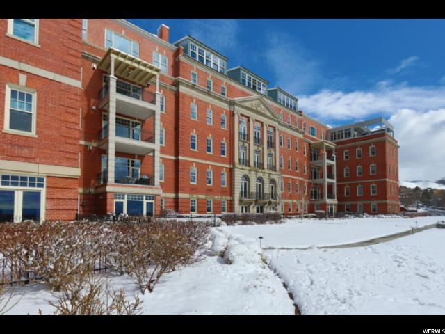 Home for sale at 400 E Capitol Park Ave #102, Salt Lake City, UT  84103. Listed at 699000 with 2 bedrooms, 2 bathrooms and 1,136 total square feet