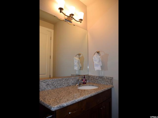 Additional photo for property listing at 3800 N PARADISE VILLAGE Drive 3800 N PARADISE VILLAGE Drive Unit: 60 Santa Clara, Utah 84765 Estados Unidos