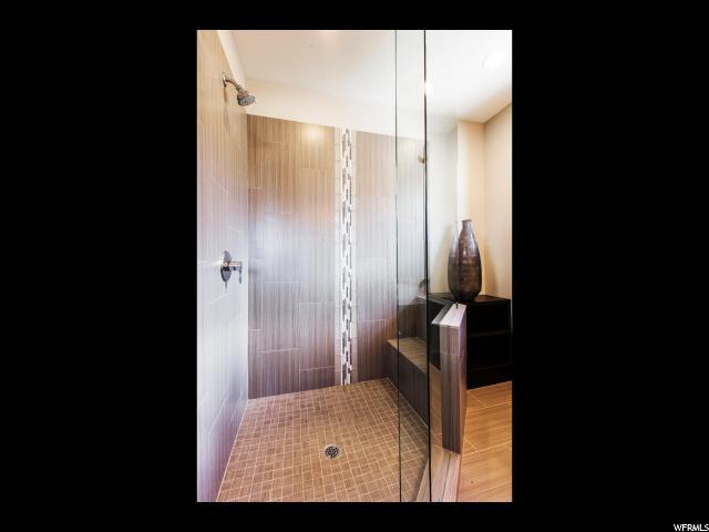 Additional photo for property listing at 3827 BLACKSTONE Drive 3827 BLACKSTONE Drive Unit: 29 Park City, Utah 84098 United States