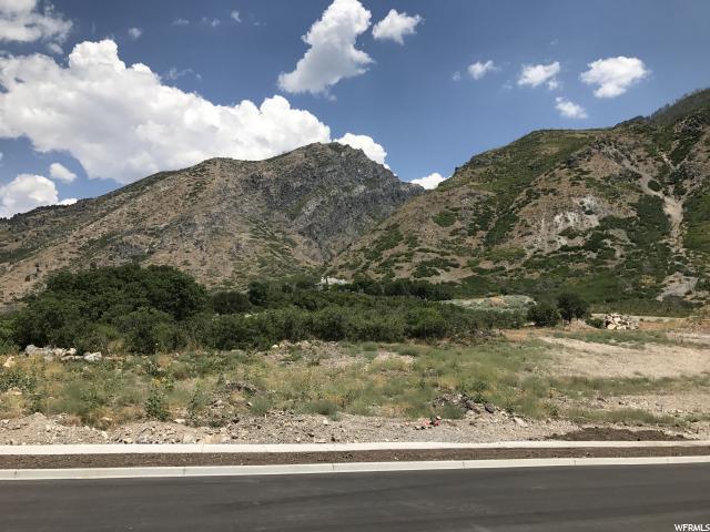 13189 N OAK HILL DR Alpine, UT 84004 - MLS #: 1434612