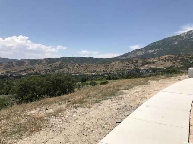 13040 N PROSECTOR WAY Alpine, UT 84004 - MLS #: 1434615