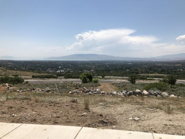 Additional photo for property listing at 13070 N PROSPECTOR WAY 13070 N PROSPECTOR WAY Alpine, Utah 84004 États-Unis