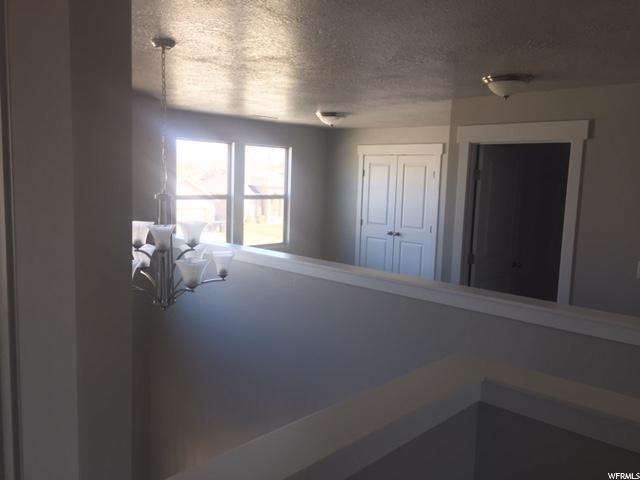 Additional photo for property listing at Unit: 1  Clinton, Utah 84015 United States