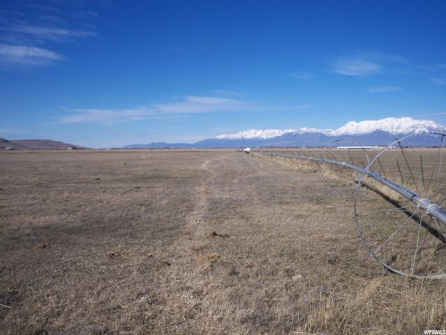 Additional photo for property listing at Address Not Available  Benjamin, Utah 84660 Estados Unidos